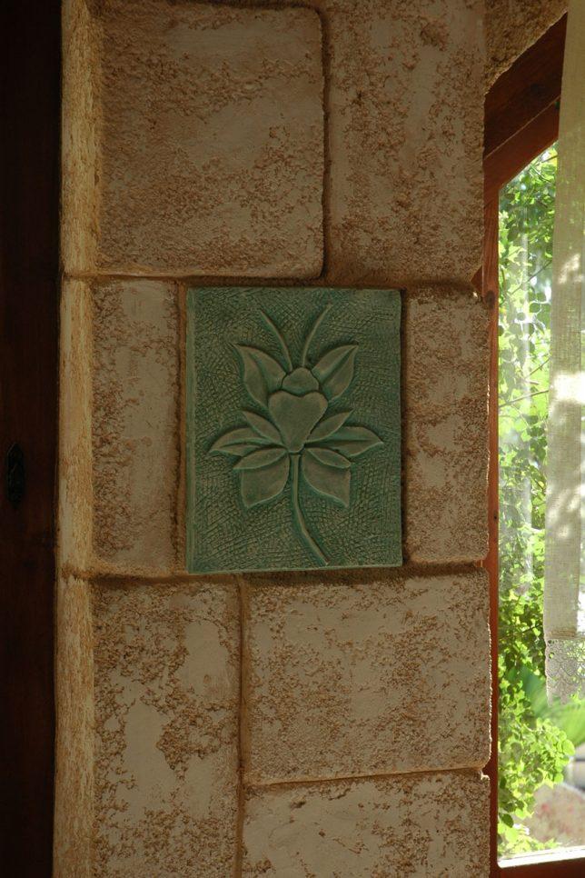 antik-duvar-dekoru