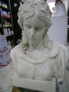 catlama-ve-eskitme-efektli-heykel
