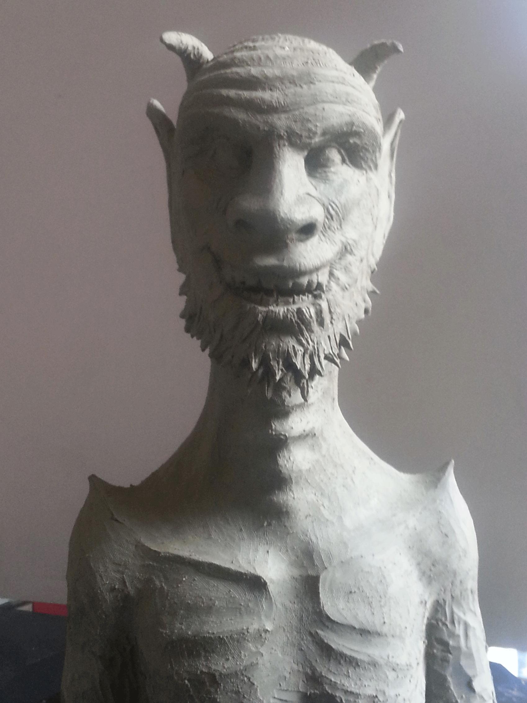 cin-heykel