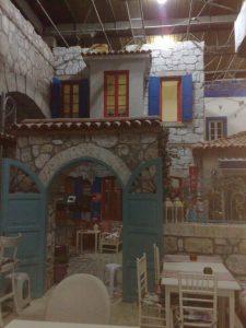 dizi-alacati-evleri-dekoru