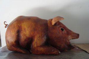 dizi-icin-kizarmis-domuz