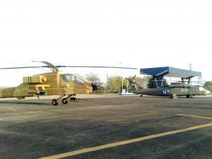 helikopter-fake