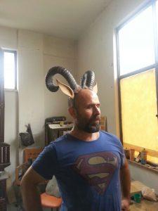 keçi-boynuzu-kostumu