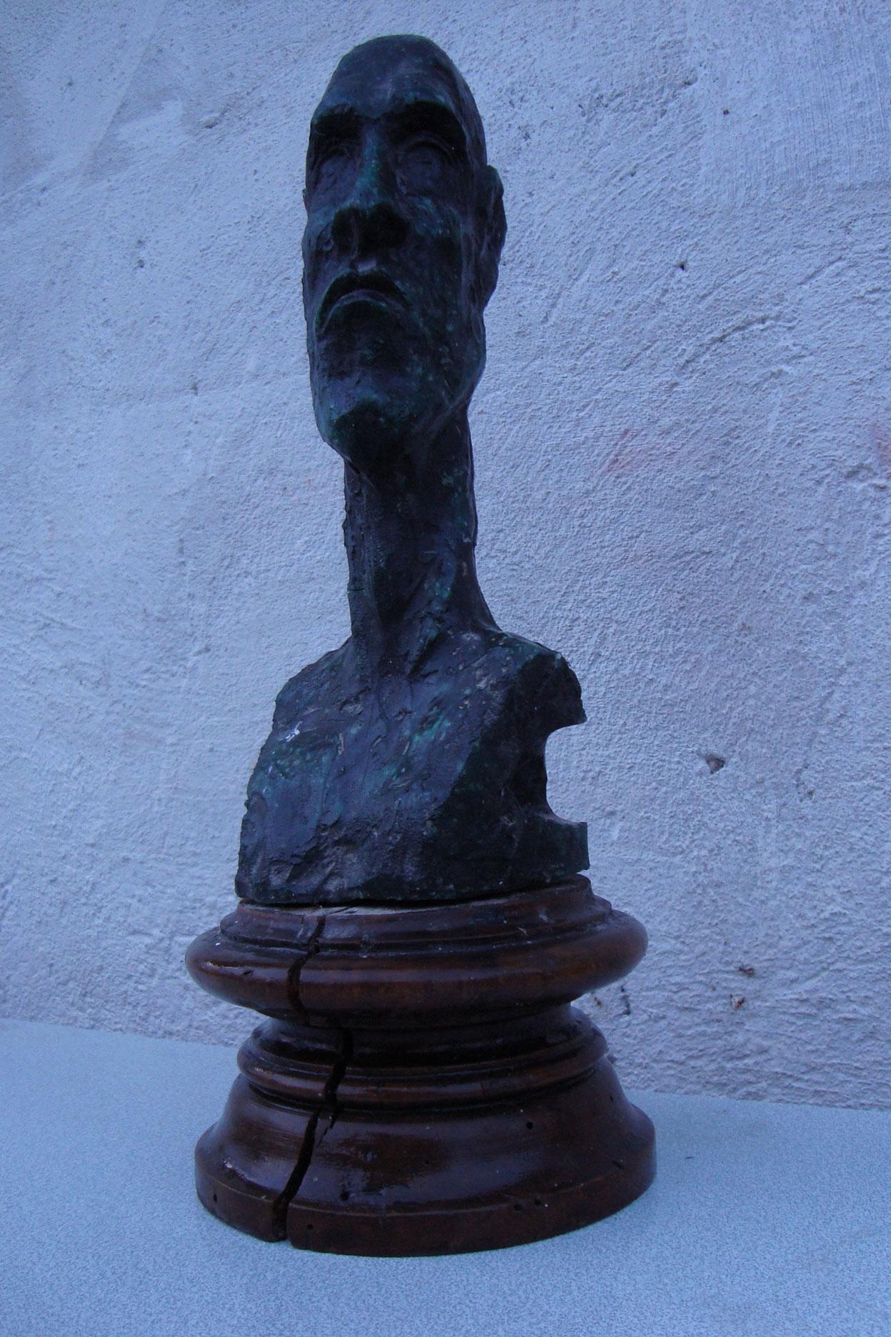 kizgin-adam-heykeli