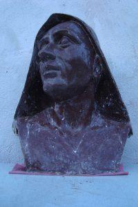 klasik-adam-heykeli