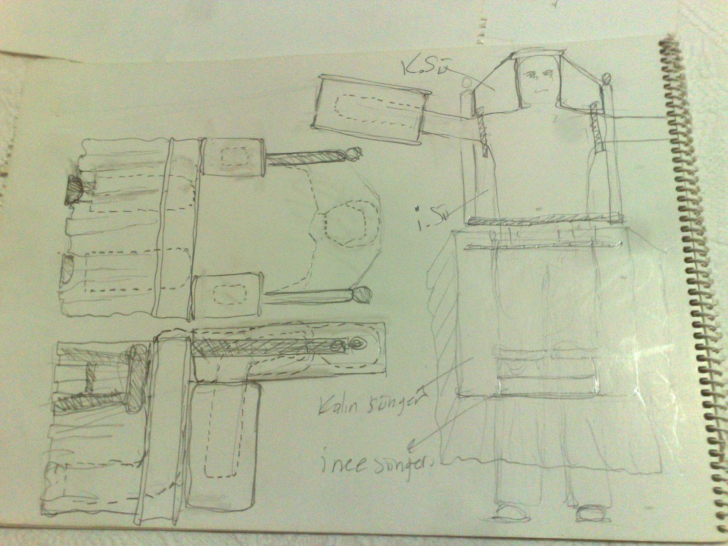 koltuk-adam-tasarimi--cizimi