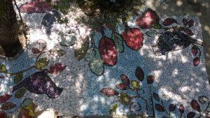 mozaik.calisma-bahce