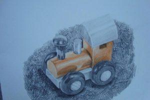 oyuncak-araba-deseni